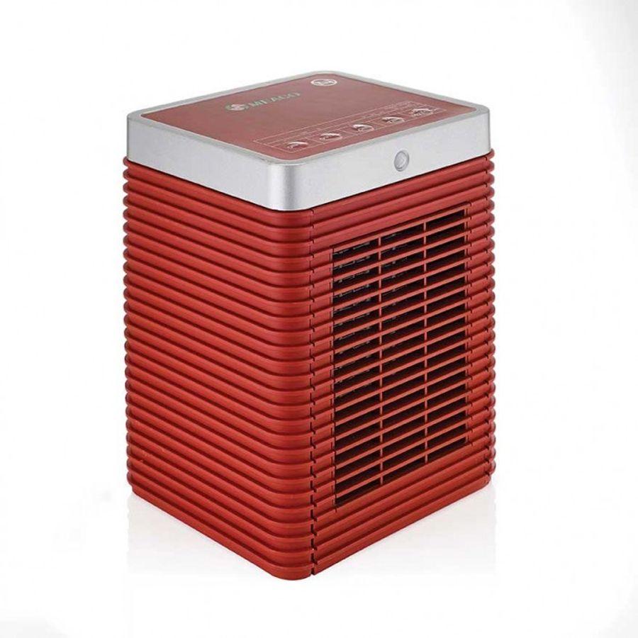 MeacoHeat Motion Eye 1 8kW PTC Heater 240V 50Hz